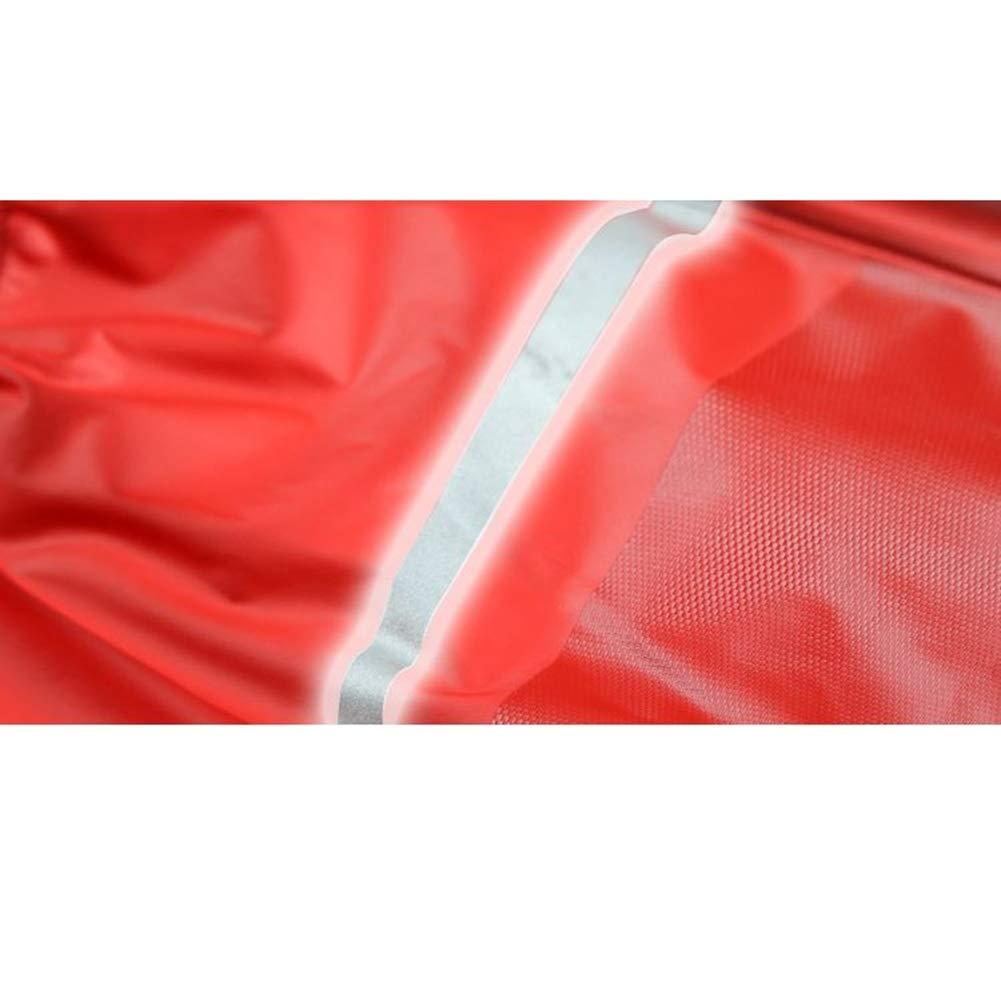 Kinder Jungen M/ädchen wassdichte Regenhose Regenlatzhose Buddelhose Matschhose in Viele Farbe