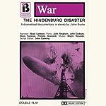 The Hindenburg Disaster (Dramatised) | John Burke