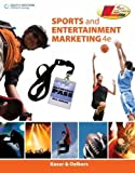 Sports and Entertainment Marketing 4th Edition