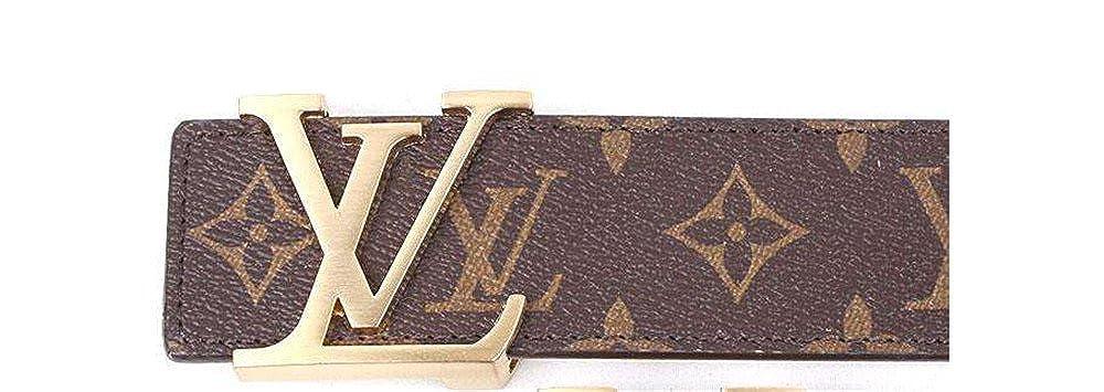 Sheng Electric Technology Co, Ltd ACCESSORY メンズ B07CXS2B8V  Brown Gold (37-40)120cm