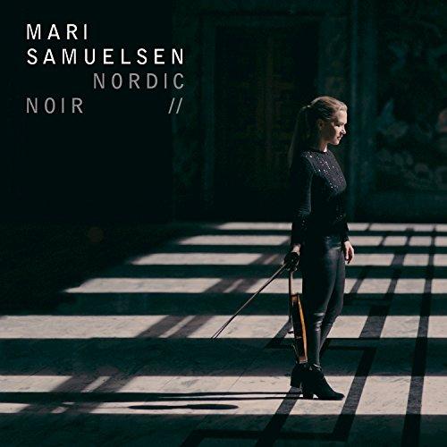 Nordic Noir