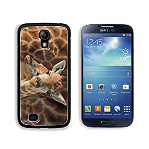 Akita yawn sunrise prairie Samsung Galaxy S4 cover for iphone for girlsbatteryase iphone