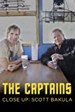 Captains Close-Up, The: Scott Bakula