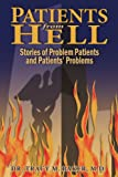 Patients from Hell, Trac Baker, 1420814354