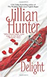 Delight, Jillian Hunter, 0671026828