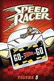 Speed Racer, Vol. 5 [Import]