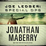 Bargain Audio Book - Joe Ledger  Special Ops