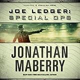 Bargain Audio Book - Joe Ledger  Special Ops