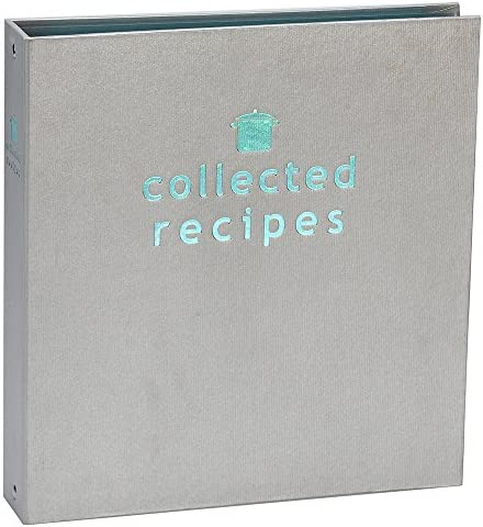 Meadowsweet Kitchens Collected Recipes Cookbook product image