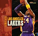 Los Angeles Lakers, Aaron Frisch, 0898127114