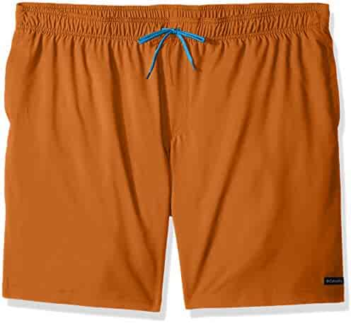 09d71ba0c5 Shopping $25 to $50 - Trunks - Swim - Clothing - Men - Clothing ...