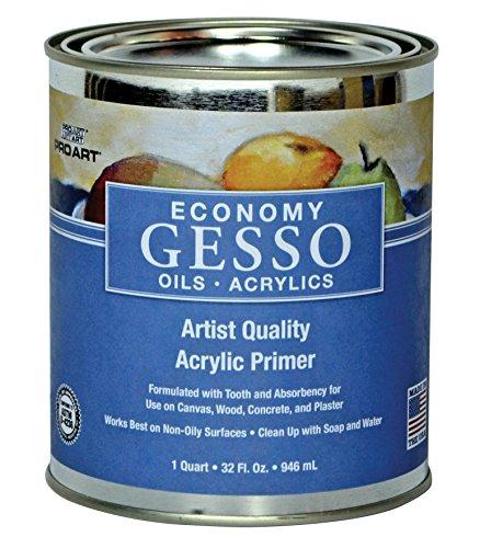pro-art-economy-white-acrylic-gesso-quart