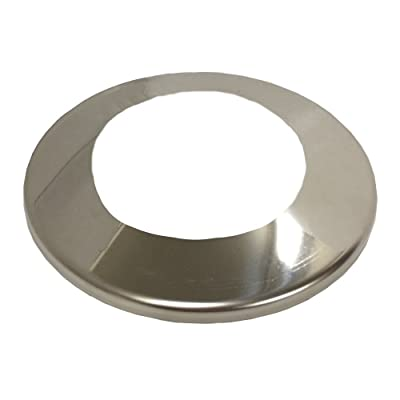 "Dickinson Marine 6"" Burner Ring : Garden & Outdoor"