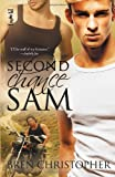 Second Chance Sam, Bren Christopher, 1623005728