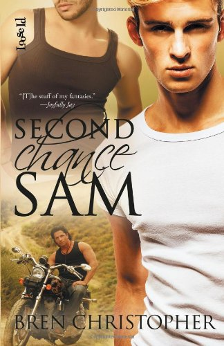 Download Second Chance Sam pdf epub