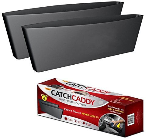 Catch Caddy 100 CC MC24 Catcher Organizer