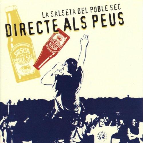 - Directe Als Peus - Amazon.com Music