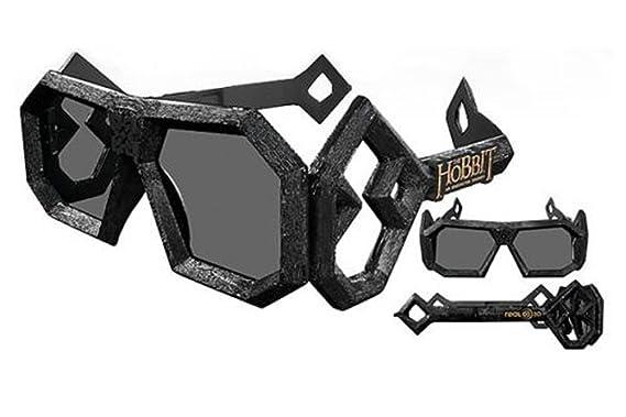 d26cbd97e5 Amazon.com  RealD 3D Glasses the Hobbit Key Erebor Unexpected ...