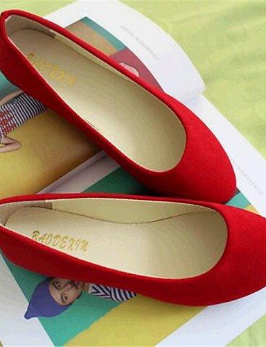 zapatos tal la mujer de Fleece PDX dRqAwTXxd