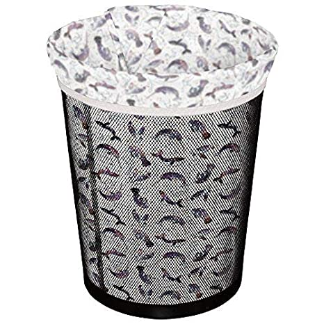 Planet Wise Small Diaper Pail Liner