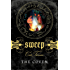 The Coven: Book Two (Sweep 2)
