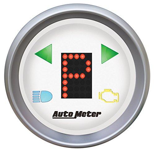- Auto Meter (5759) 2-1/16