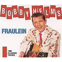 Fraulein: The Classic Years