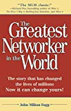 img - for The Greatest Networker in the World book / textbook / text book