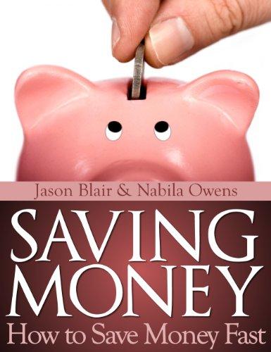 how to avoid debt collectors