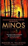 Minos, Marcos McPeek Villatoro and Marcos Villatoro, 0440242215