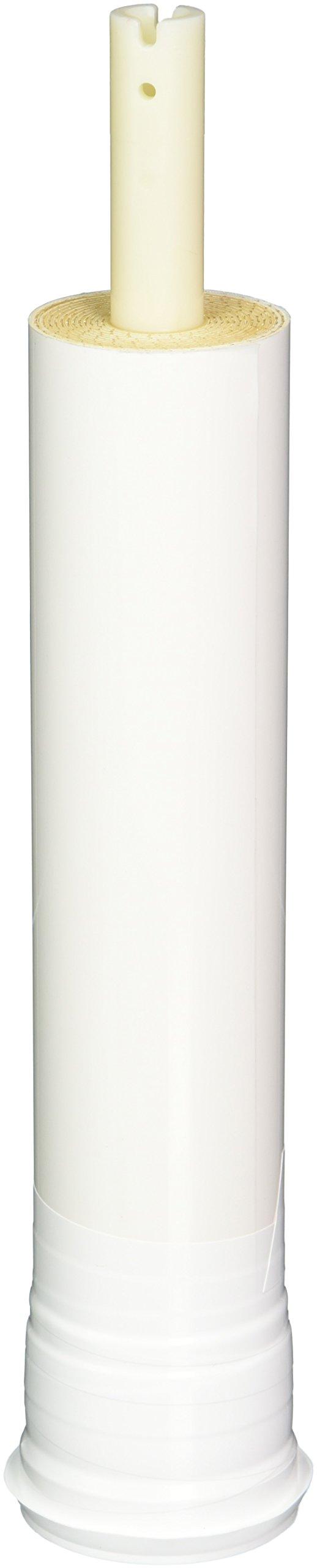 Microline Clack S-1229RS TFC-50 Reverse Osmosis Membrane