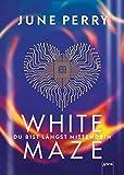 White Maze: Du bist längst mittendrin