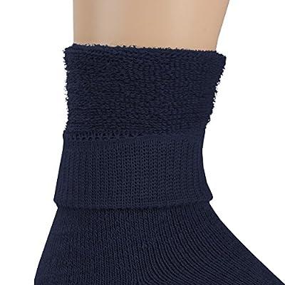.com : Minus33 Merino Wool Workhorse Wool 3/4 Sock : Hiking Socks : Clothing