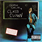 Class Clown [Explicit]