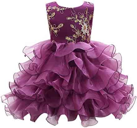 afb3d4c300 Shopping Beige or Purples - Dresses - Clothing - Girls - Clothing ...