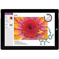 Microsoft Surface 3 10.8