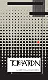 img - for Toleration book / textbook / text book