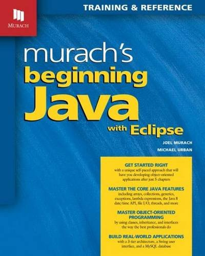 murachs-beginning-java-with-eclipse