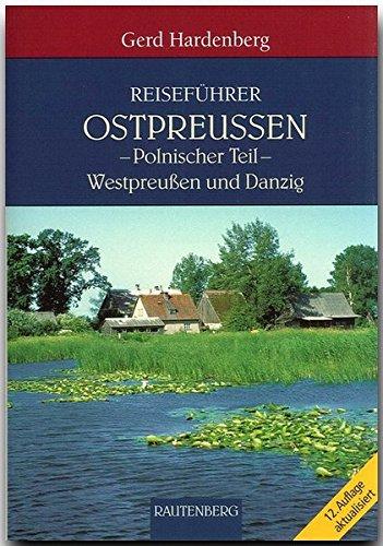reisefhrer-ostpreussen-polnischer-teil-westpreussen-und-danzig