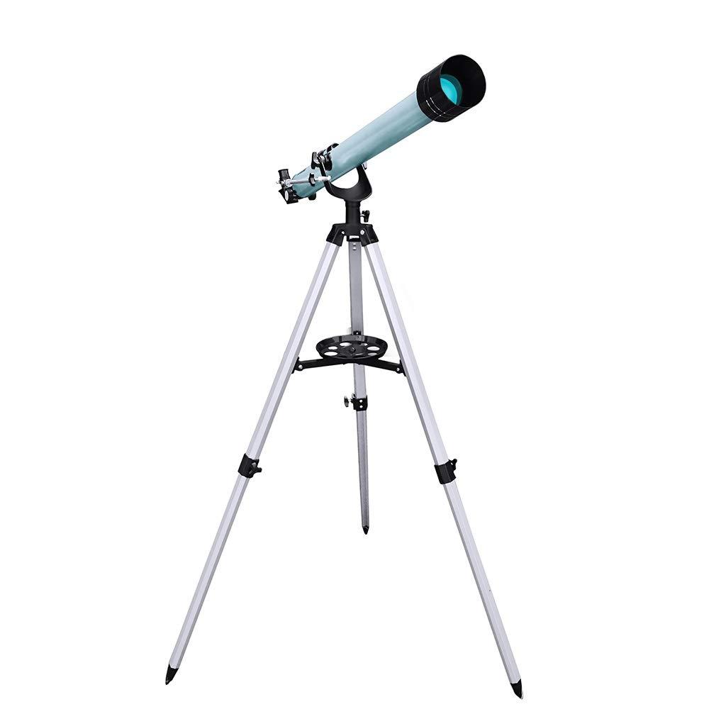 【送料0円】 単眼天文望遠鏡プロの望遠鏡望遠鏡屈折望遠鏡低照度ナイトビジョンゴーグルHDハイパワー望遠鏡三脚 (Color : : GREEN, Size : 120 Size*70CM) 120 GREEN,*70CM GREEN B07RC21RZM, minime:4552b5cc --- pmod.ru