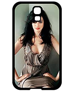 2015 3677518ZI963924758S4 Protective Stylish Case Anne Hathaway Samsung Galaxy S4 Cora mattern's Shop