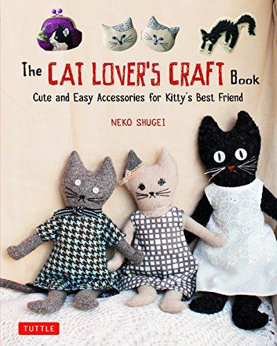 crochet cat diagram - 1