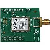 ROHM BP35C0-T01