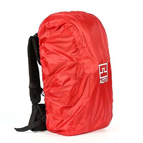 90 Day Pack - 1