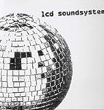 Lcd Soundsystem [Vinyl]