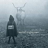 Weird Nightmare: Meditations on Mingus
