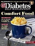 Diabetes Self-Management