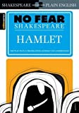 Image of Hamlet (No Fear Shakespeare)