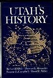 Utah s History