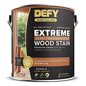 Best exterior wood stains 2019 reviews and buyer s guide - Best exterior wood stain reviews ...